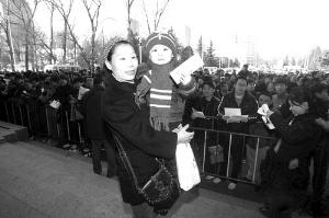 《中国足球报》15年回忆感悟 变轨中成一个拐