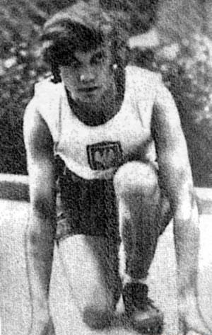 斯特拉·瓦拉谢维奇