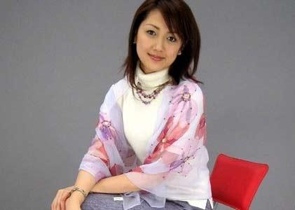 2007年中国大学排名_中国80后美女富豪名单出炉 第一美女身家330亿-理财频道