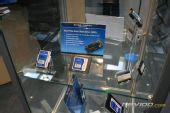CeBIT 09:Super Talent展示多款固态硬盘