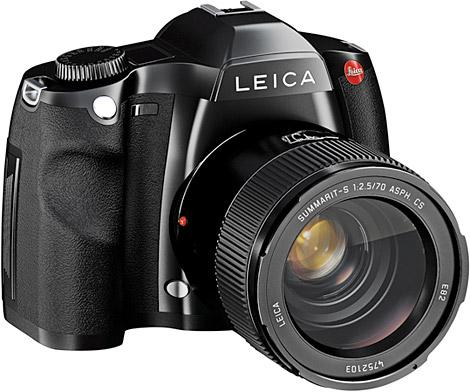 leica-s2-2.jpg