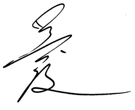 简笔画 手绘 线稿 450_367