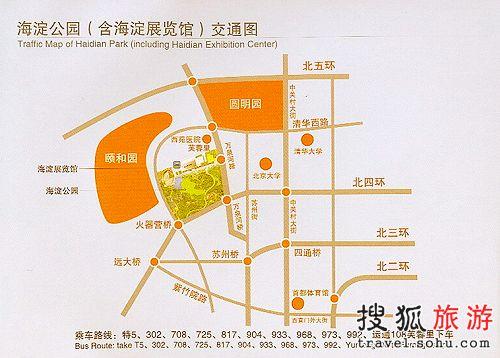 地图 500_358