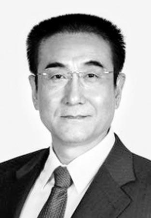 刘克崮更支持进行税制改革