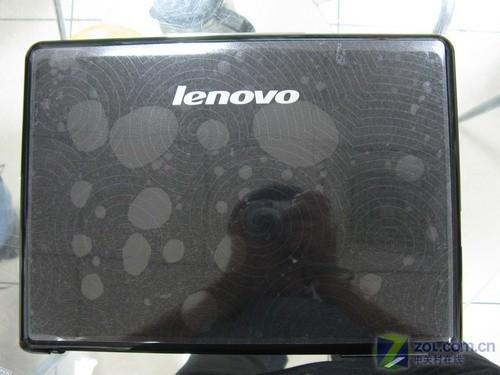 T3200芯X4500核心 联想Y330新本5690元