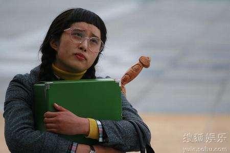 李欣汝林无敌。