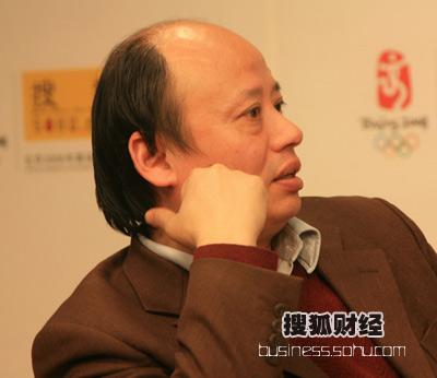北京华一律师事务所胡安潮律师