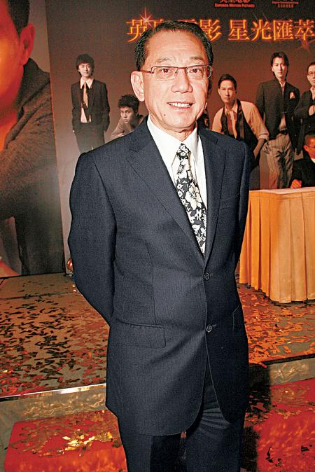 杨受成非常满意阿娇接受《志云饭局》访问的表现。