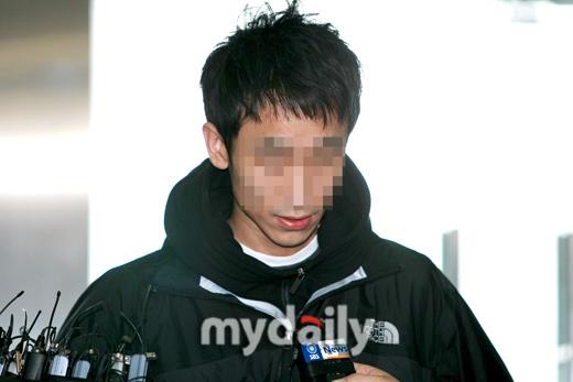 張子妍原經紀人劉長浩