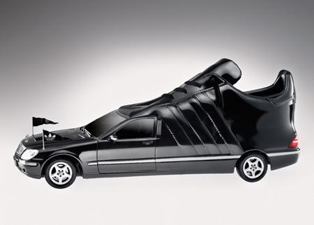 梦想中的运动鞋 adidas创意平面广告欣赏(组图)