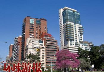 阿根廷布宜诺斯艾利斯