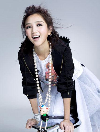 中国矮个子明星_盘点当红矮个子女明星的身材秘密-搜狐女人