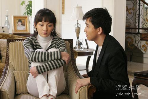 电视剧《孽债2》剧照——05