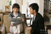 电视剧《孽债2》剧照――05