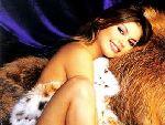 2:俄罗斯第一性感美女:卡巴耶娃