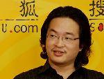 刘凌:广告公司创意总监,独立创作人,跨界艺术倡导者