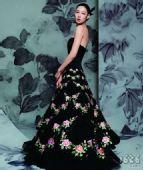 中国第一奢侈品品牌NE.TIGER 2009春夏视觉大片
