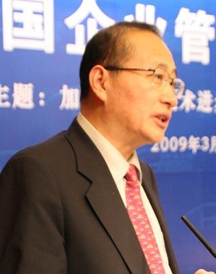 工商银行股份有限公司的党委委员、执行董事、副行长 牛锡明