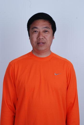 图文:[中超]陕西中新09名单 王毅