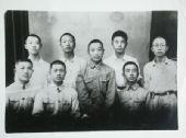 建国60年报道之杭州 小村谍报员秘密编写大情报