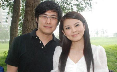 李湘和王岳伦