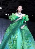 韩国时尚领头星精彩写真之安德烈金作品-- 13