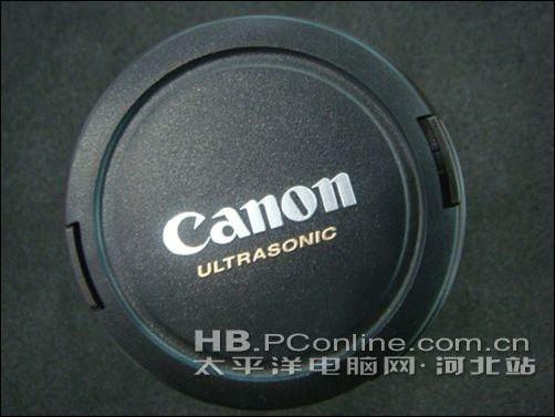 超强 EF24 105mm f 4L IS USM现7730