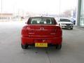 马自达 Mazda 3 实拍 外观 图片