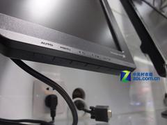 第一时间报道 一线HDMI口24液晶1699元到货