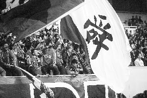 4月1日,舜天兵发北京,明天19:30,舜天将在客场挑战国安。