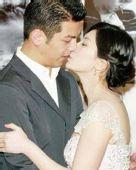 组图:贾静雯首度承认婚姻亮红灯 女儿被抱走