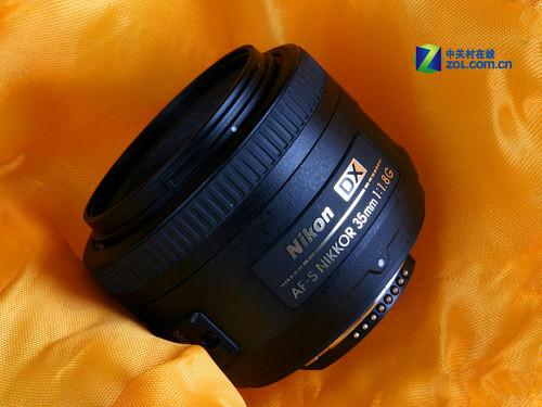 尼康35mm
