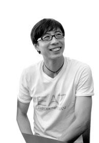姜鹏翔希望球迷继续支持和关注他