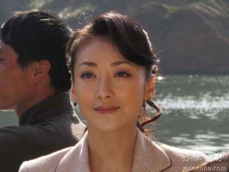 《担纲美女》的兵法陈紫函和《五号剧情组》的于震恋爱主演的谍战戏家在香港特工介绍图片