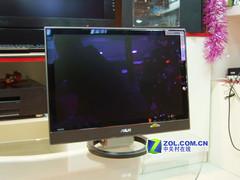 HDMI口26液晶暴跌900元 三月降价排行