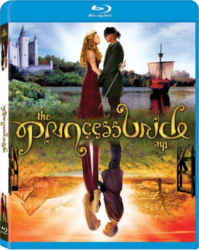 3,公主新娘the princess bride bd50+d5