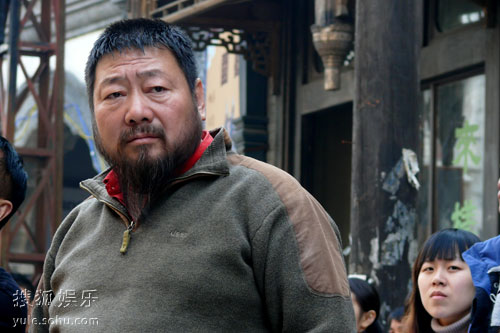 国家一级导演王文杰_《北方有佳人》导演王文杰-搜狐娱乐