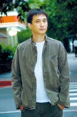 黄磊昨强调和贾静雯没搞暧昧,希望自己不要再被扯进去