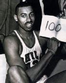 挑战NBA六大纪录:153分压张伯伦 魔兽冲击55板