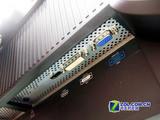 最低售价 长城HDMI口26液晶惊曝1790元