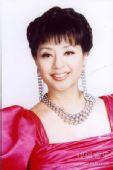 为了母亲的微笑演唱会演出嘉宾 殷秀梅
