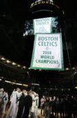 08-09赛季NBA十大新闻:兰德里中枪 阿联遭弃用