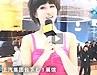 视频:上汽集团包下上海车展E1展馆