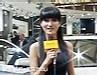 视频:全方位详解宝马全球首发车760Li