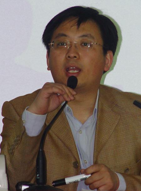 成人三级撸狗网_北大张湘东博士,童琰老师点评成人三级英语考试
