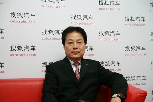 隆博国际最高顾问岩本龙宽