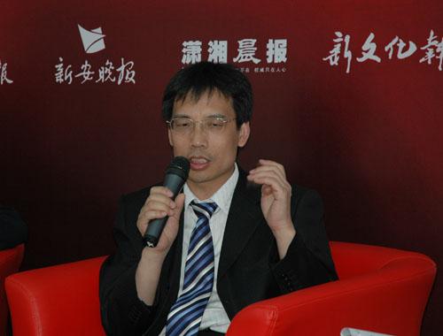 西安交通大学汽车工程系刘圣华