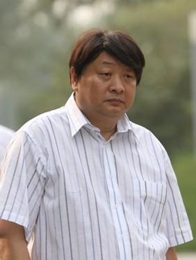《我是老板》主演简介- 友情出演:方子哥