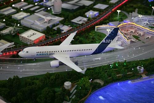 天津滨海新区规划图