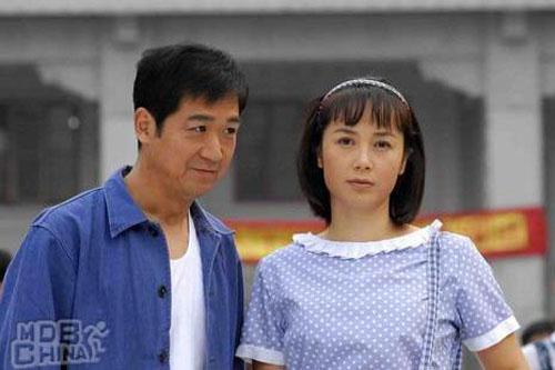 沈阳电视台新闻频道_网友热评:《王贵与安娜》和《金婚》像不像?-搜狐娱乐